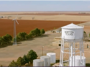 Network Moments: Facebook and LEARN bring high-speed internet to West Texas